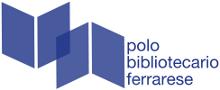 Polo Bibliotecario Ferrarese