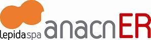 logo anacner1