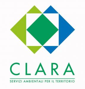 logo-CLARA-287x300